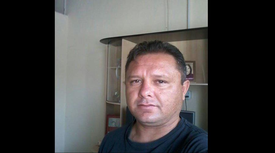 Nota de falecimento: José Carlos Alves Silva (Carlito)