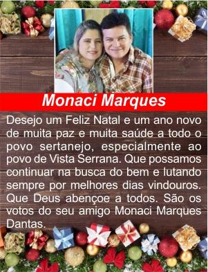 fimdeano_monaci