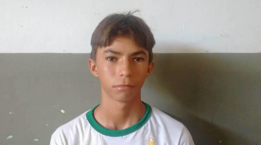 Adolescente de 15 anos morre afogado em São José de Espinharas