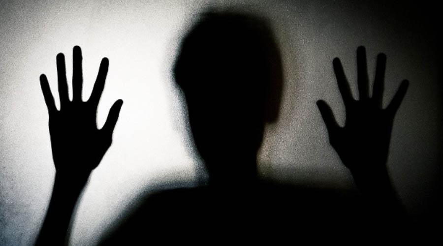 Mulher é estuprada por 4 homens e criança de 8 anos é vítima de tentativa no Rio Grande do Norte