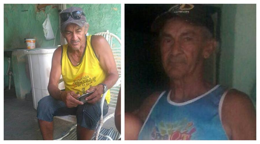 Homem atropelado há 15 dias em Patos morre no Hospital de Trauma em Campina Grande