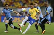 Com que condição o Brasil chegará na Rússia?
