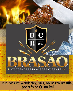 brasao300