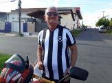 Casagrande (mototaxista)