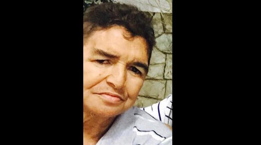 Nota de falecimento: Edivaldo Sousa Coelho (Braguinha)