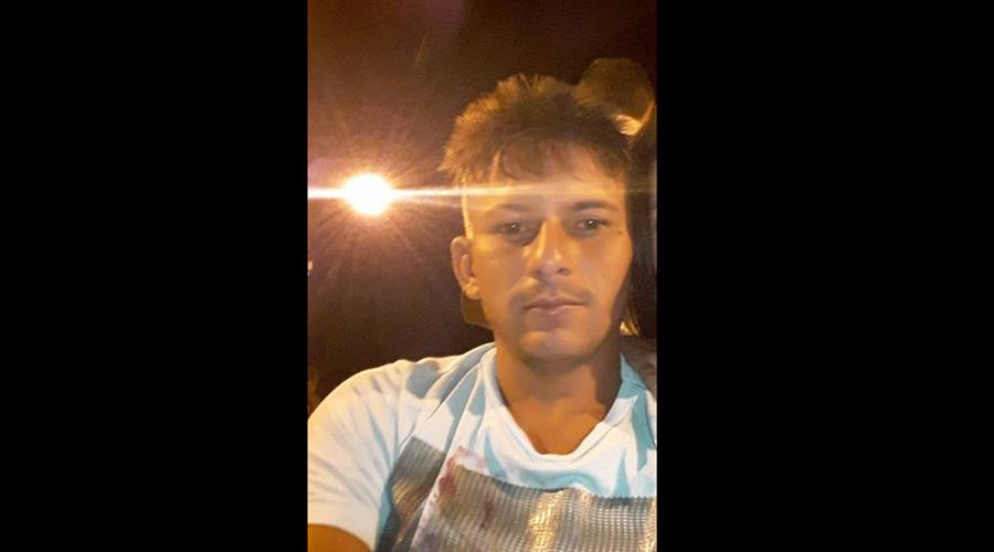 Jovem morre em acidente de moto em Malta