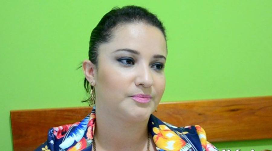 Delegada fala sobre o caso da jovem com problemas mentais que foi estuprada em Cajazeiras