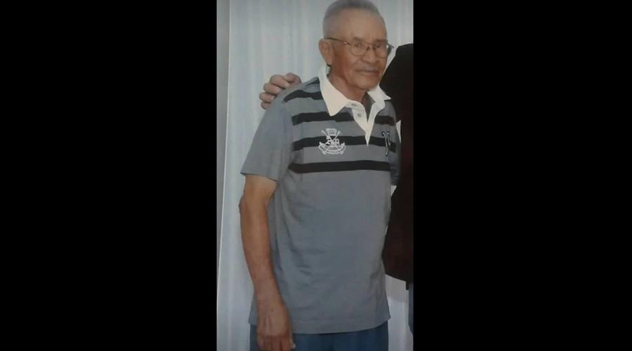Nota de falecimento: José Rodrigues de Oliveira (Seu Zezé)
