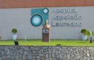 MPPB convocará direção do Hospital Napoleão Laureano para explicar falta de medicamentos de quimioterapia