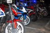 motos (12)
