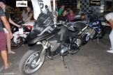 motos (25)