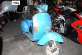 motos (26)