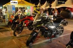 motos (28)