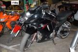 motos (33)