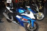 motos (37)