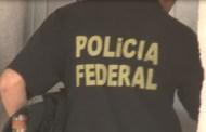 Operação da Polícia Federal desarticula grupo suspeito de esquema de agiotagem na Paraíba