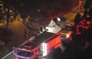 Atirador invade bar e mata 11 na Califórnia