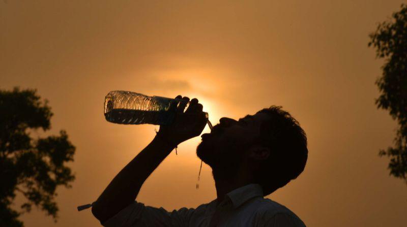 Semiárido do Nordeste terá temperaturas acima da média nos próximos 06 meses