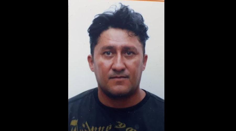 Comerciante que morreu ao colidir seu carro em parede de UBS em Patos pode ter sofrido um infarto