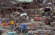 Número de mortos no tsunami da Indonésia chega a 429