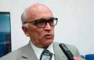 Vereador Ivânes se diz cansado de ver colegas pedindo dinheiro para aprovar matérias