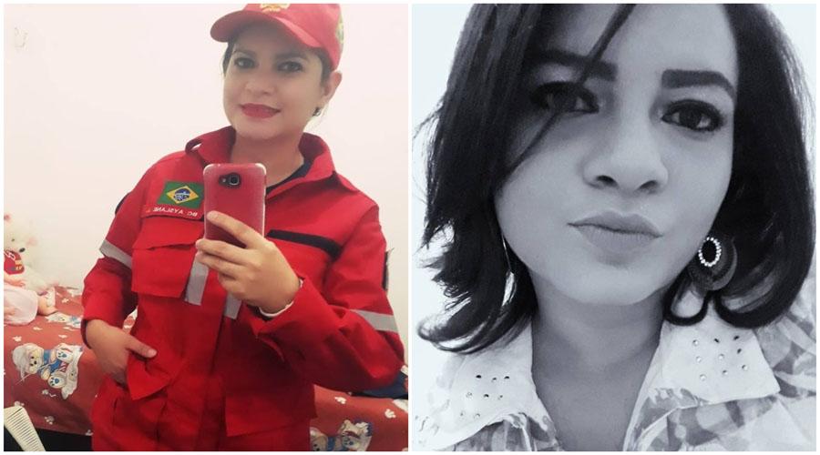 Jovem patoense não resiste e morre em hospital em Recife