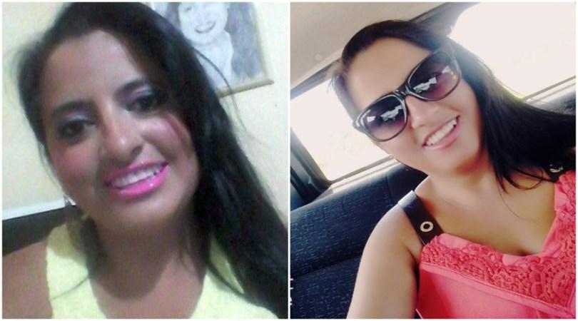 Um milagre na vida da jovem Milagres: ela está reagindo bem na UTI do Trauma, em Campina Grande