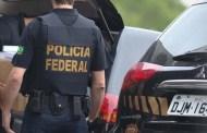 Operação Recidiva: MPF denuncia vereador, ex-candidato a prefeito e 2 engenheiros de Patos