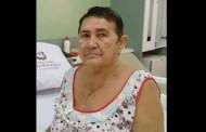 Nota de falecimento: Maria Félix Ferreira (Dona Mocinha)