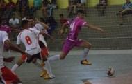 Copa Promov de Futsal está com as inscrições abertas em Patos