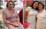 Morre Belkiss Vieira da Costa, professora e funcionária aposentada do INSS