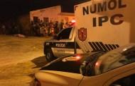 Durante programa sexual, policial reage a assalto e deixa um morto e um ferido em Cajazeiras