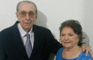 Nota de falecimento: Raimunda Nunes de Figueiredo