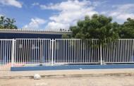 Moradoras denunciam descaso e falta de médico na UBS Bivar Olinto no Morro, em Patos