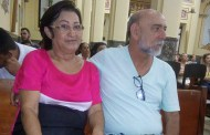 Informações de velório e sepultamento da cabeleireira Ivonise Torres