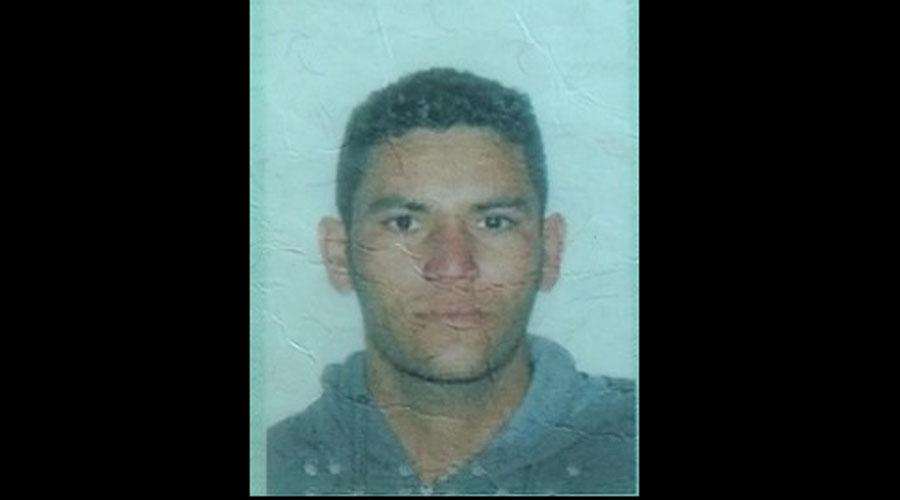 Homem de 30 anos é morto a tiros em Patos - Mais informações