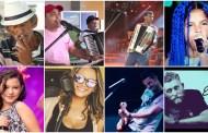 São João de Patos tem programação de shows com artistas locais