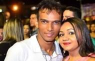 Informações de velório e sepultamento da jovem Edivânia Dias
