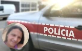Mulher baleada com tiro no olho em Teixeira é levada para Hospital de Trauma de CG
