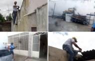 Saúde de Patos fortalece ações de combate ao mosquito da dengue