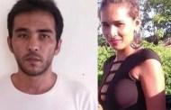 Suspeito de matar esposa com tiro na cabeça se entrega à polícia, em Sousa