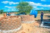 dessalinização (6)