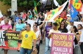 manifestação (4)