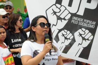 manifestação (9)