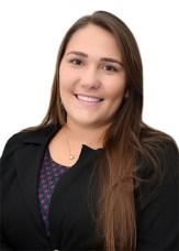 Edjane Araújo (PRTB)