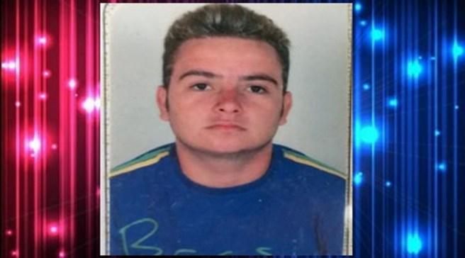 Jovem de Pombal morre vítima de acidente no Rio Grande do Norte