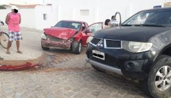 acidente-no-posto-sabugi-850x491