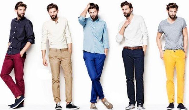 5-dicas-para-usar-calcas-coloridas-masculinas-1