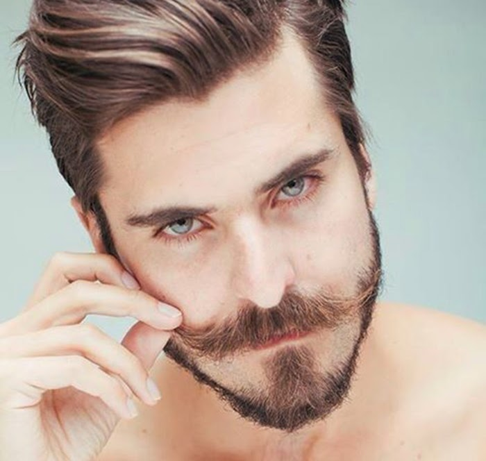 moda-barba