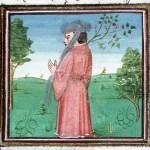 Libro d'Ore (Fiandre, 1450 circa), BM Tours